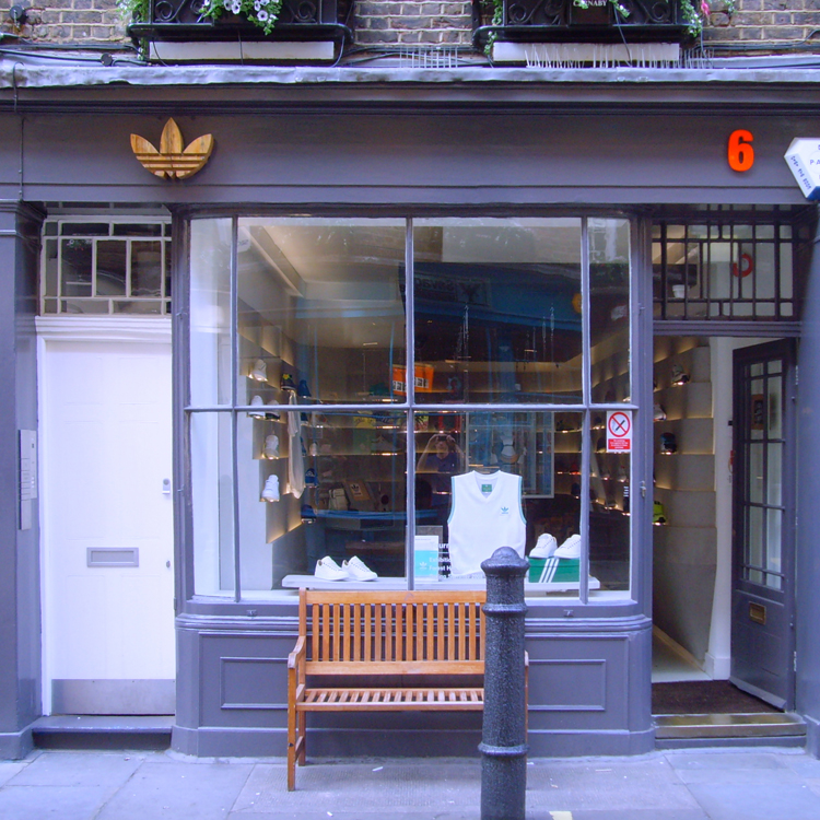 adidas_retail_store_no9_London_Patrick_Laing.jpg