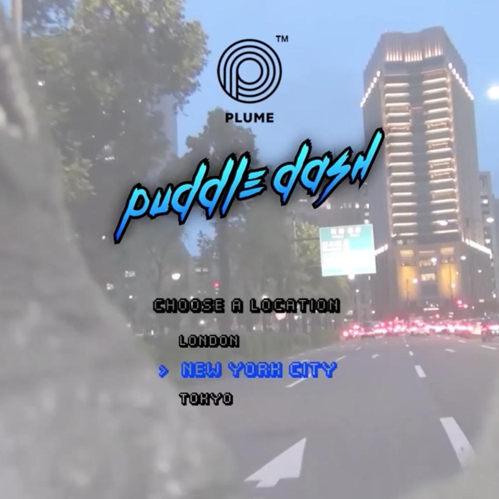 Plume_mudguard_Puddle_Dash_bicycle_video_game_DESIGN_MUSEUM_menu_Patrick_Laing.png