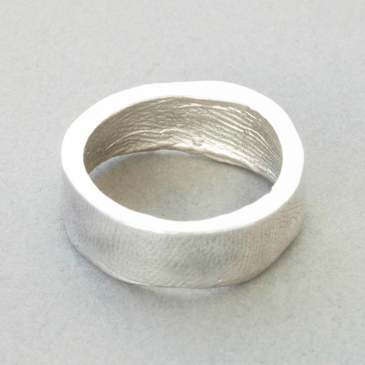 Palladium_'broad'_buffed_exterior_surface_Patrick_Laing_You_&_Me_wedding_rings.jpg