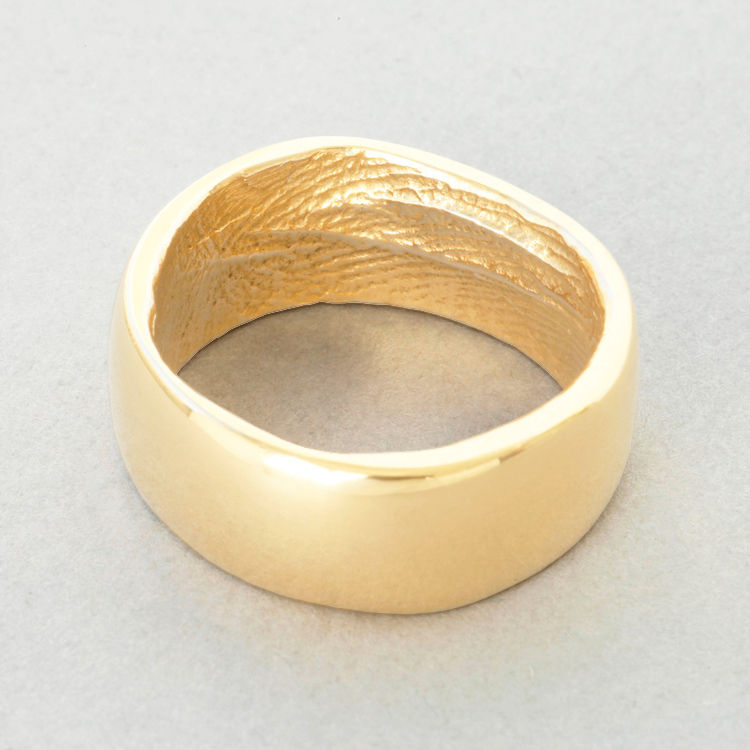9ct_Yellow_Gold_'broad'_polished_exterior_surface_Patrick_Laing_You_&_Me_wedding_rings.jpg