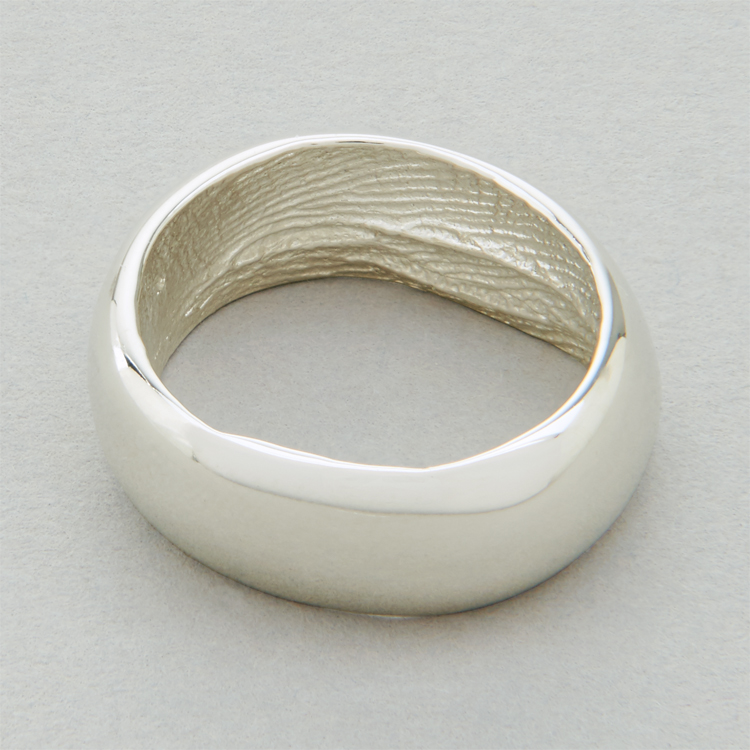 18ct_White_Gold_'broad'_polished_exterior_surface_Patrick_Laing_You_&_Me_wedding_rings.jpg