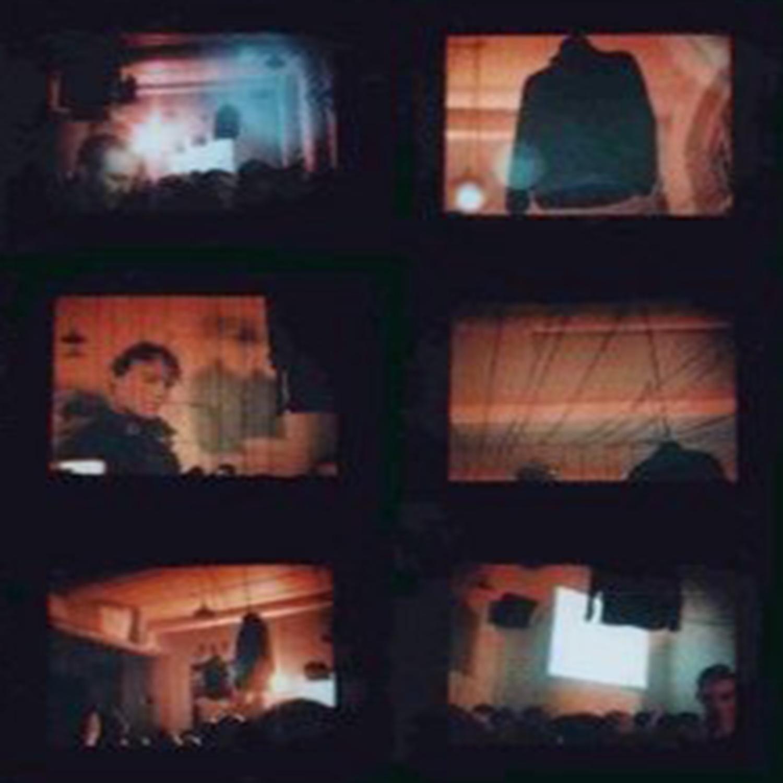 Studio_Patrick_Laing_6876_party.png