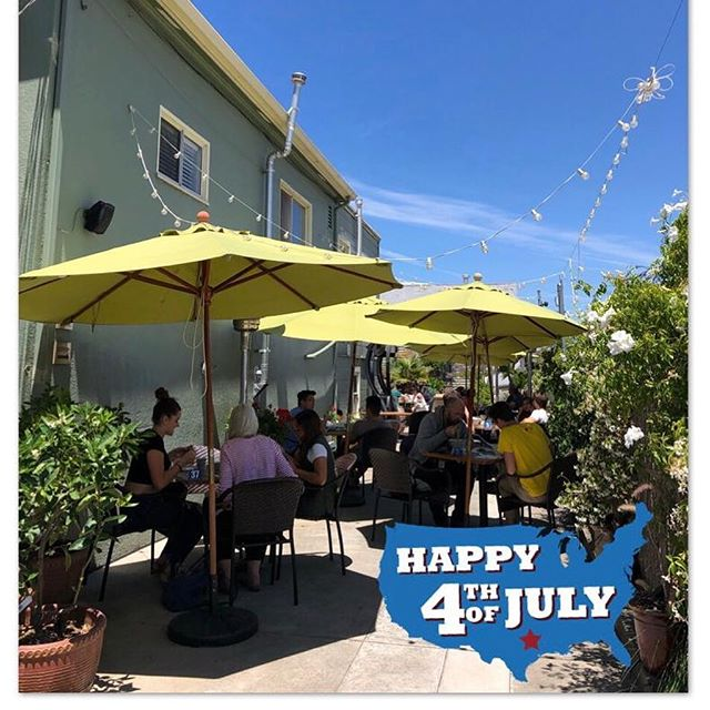 We are open regular hours at both Emeryville and San Rafael locations today🇺🇸 And we are still open for reservations! Whether for lunch or for dinner before the fireworks 🎇 you can enjoy sushi + ramen and lots of local beers on tap 🍻  #yuzuramenandbroffee #yuzuramenandtaproom #organic #organicramen #healthyfood #bonebroth #broffee #bayareaeats #eastbayeats #emeryvilleeats #sanrafaeleats #foodie #foodlover #foodinstagram #ramenlover #iloveramen #homemadenoodles #sushi #yakimeshi #gyoza #tonkotsuramen #misoramen #gyukotsuramen #veggieramen #originalnoodle #nongmo #pastureraised #localbeer