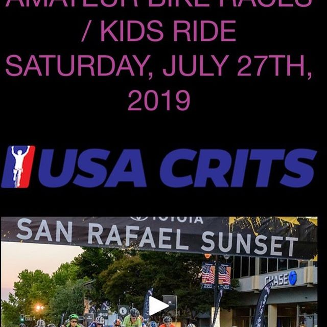 Today is the annual San Rafael Sunset! There will be professional, amateur bike races and even kids riding time 🚴‍♀ We are open on 4th Street with the food to nurture your body after the race or how about some of our Broffee before the race to warm up?  http://www.sanrafaelsunset.com/  #yuzuramenandbroffee #yuzuramenandtaproom #organic #organicfood #organicramen #ramen #ramenlover #foodie #foodlover #foodinsta #sanrafael #bikerace #bayareaeats #kidsmenu #sushi #gyoza #tonkotsu #beer #localbeer #misoramen #veggieramen #guukotsuramen #homemadenoodles #eastbayeats #marinecounty