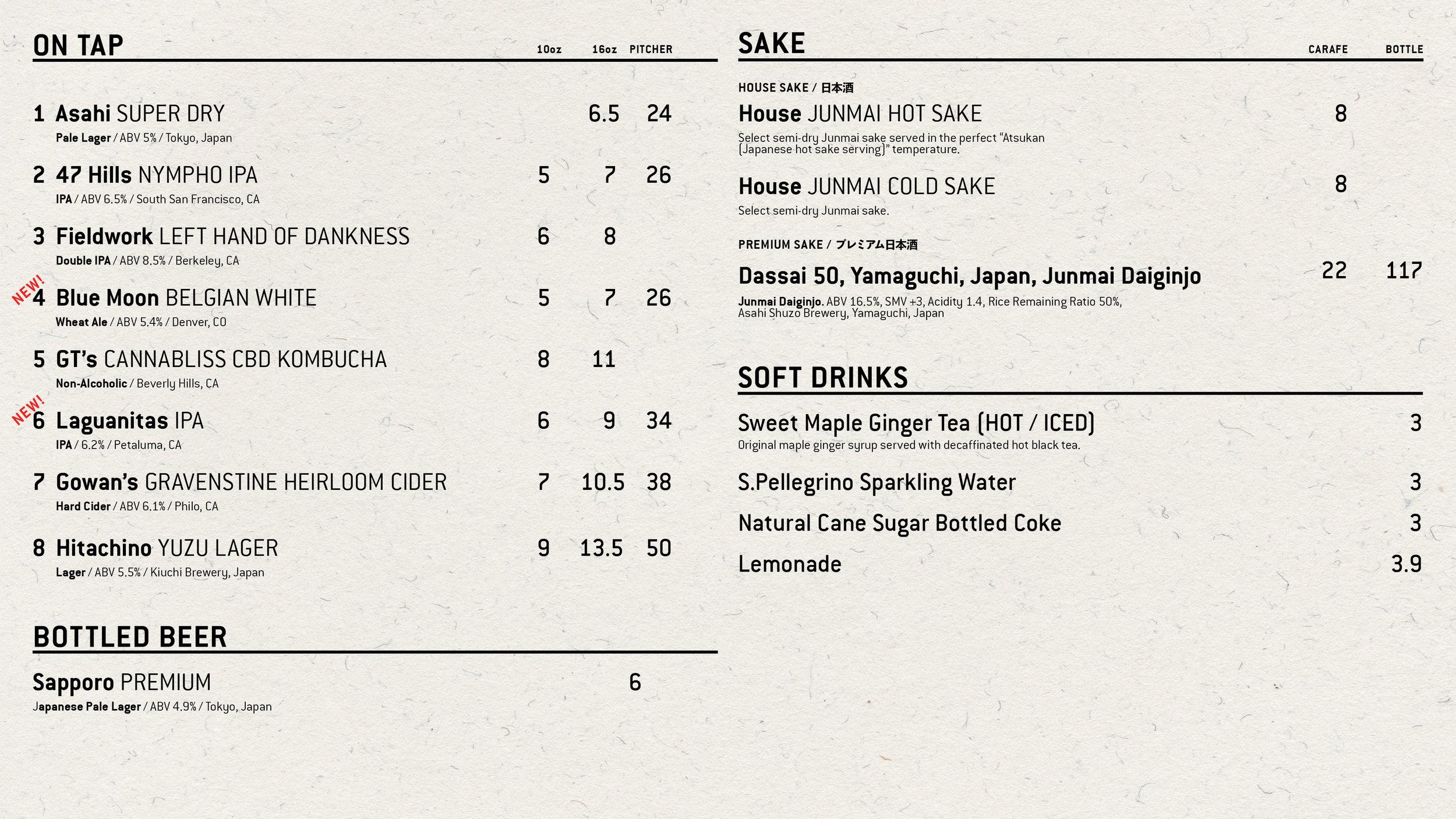 Drink_Monitor_EV.jpg