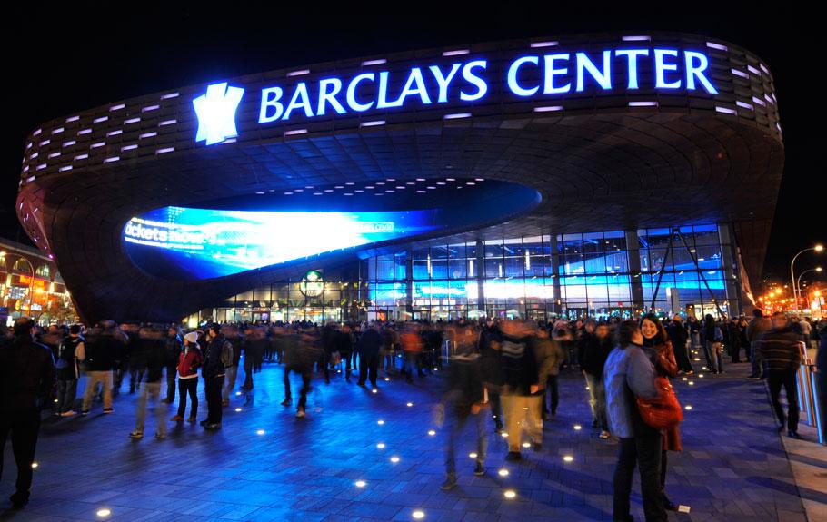 Barclays+Center-4.jpg
