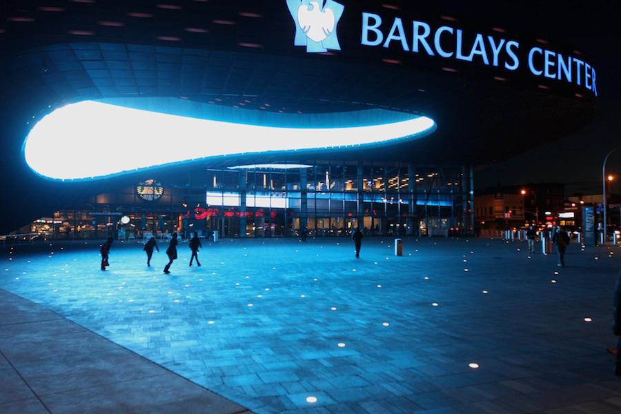 Barclays+Center-3.jpg
