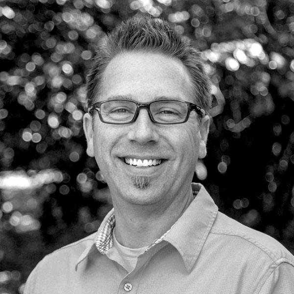 Scott Vajda  Project Manager
