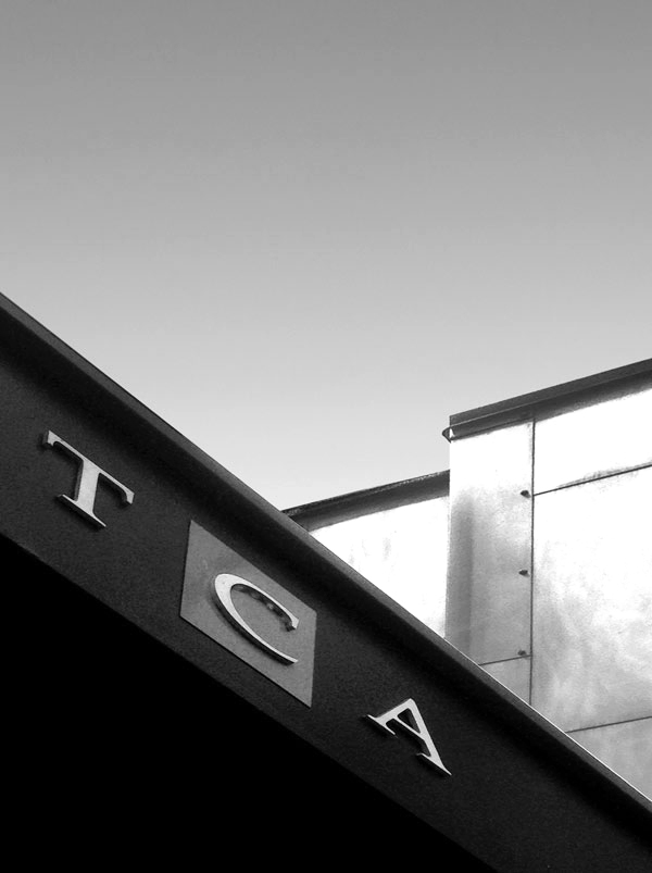 Seattle architecture firm specializing in high end residential, commercial and municipal projects.