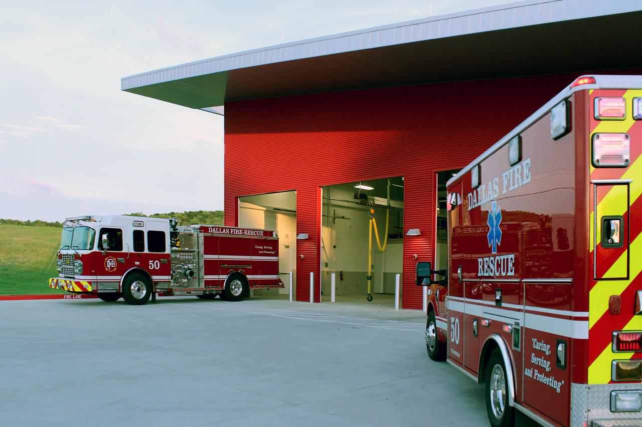 Randy Avila Dallas Fire 50 -8 low.jpg