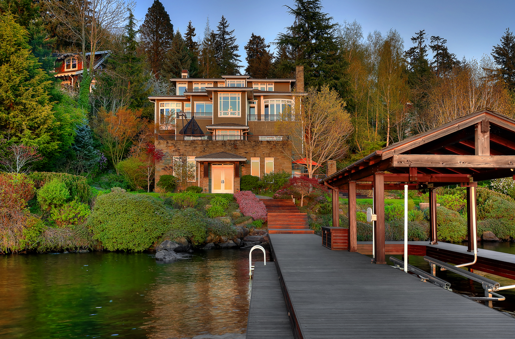 high-end-residential-seattle-architecture-property-3.jpg