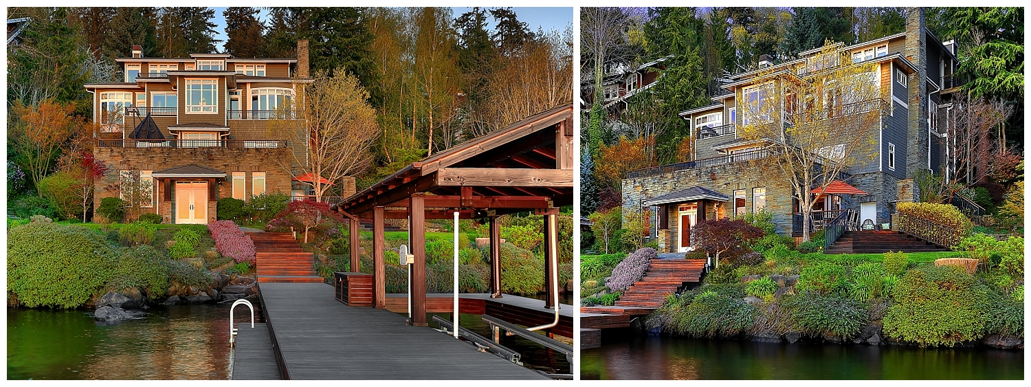 seattle-residential-architects