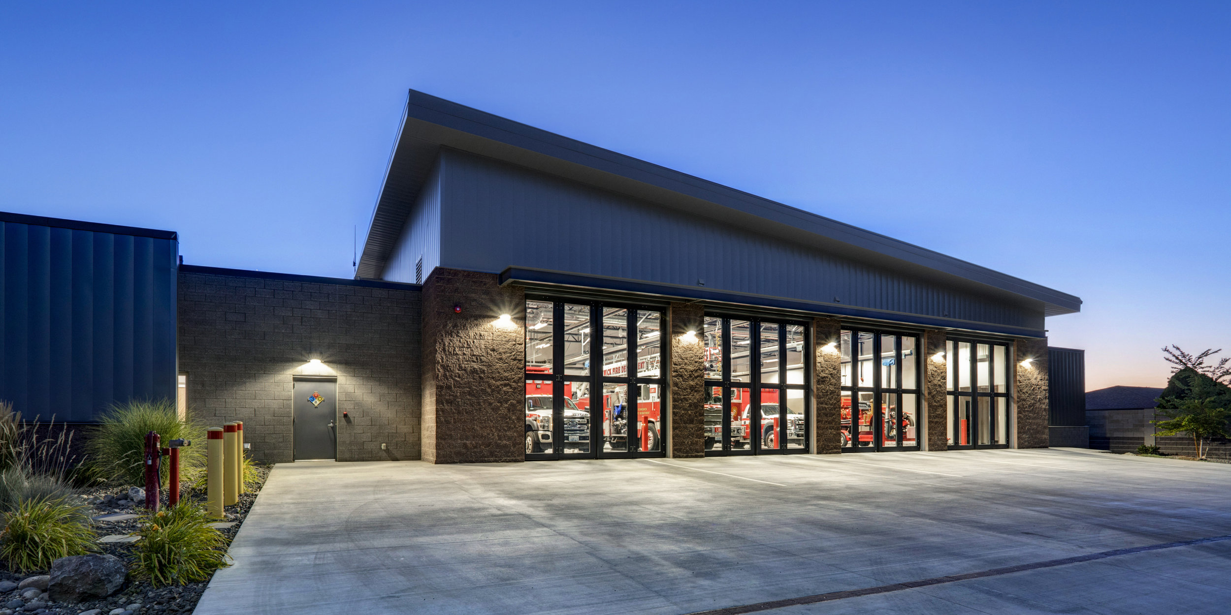 Fire-Station-Design-Architecture-6.jpg