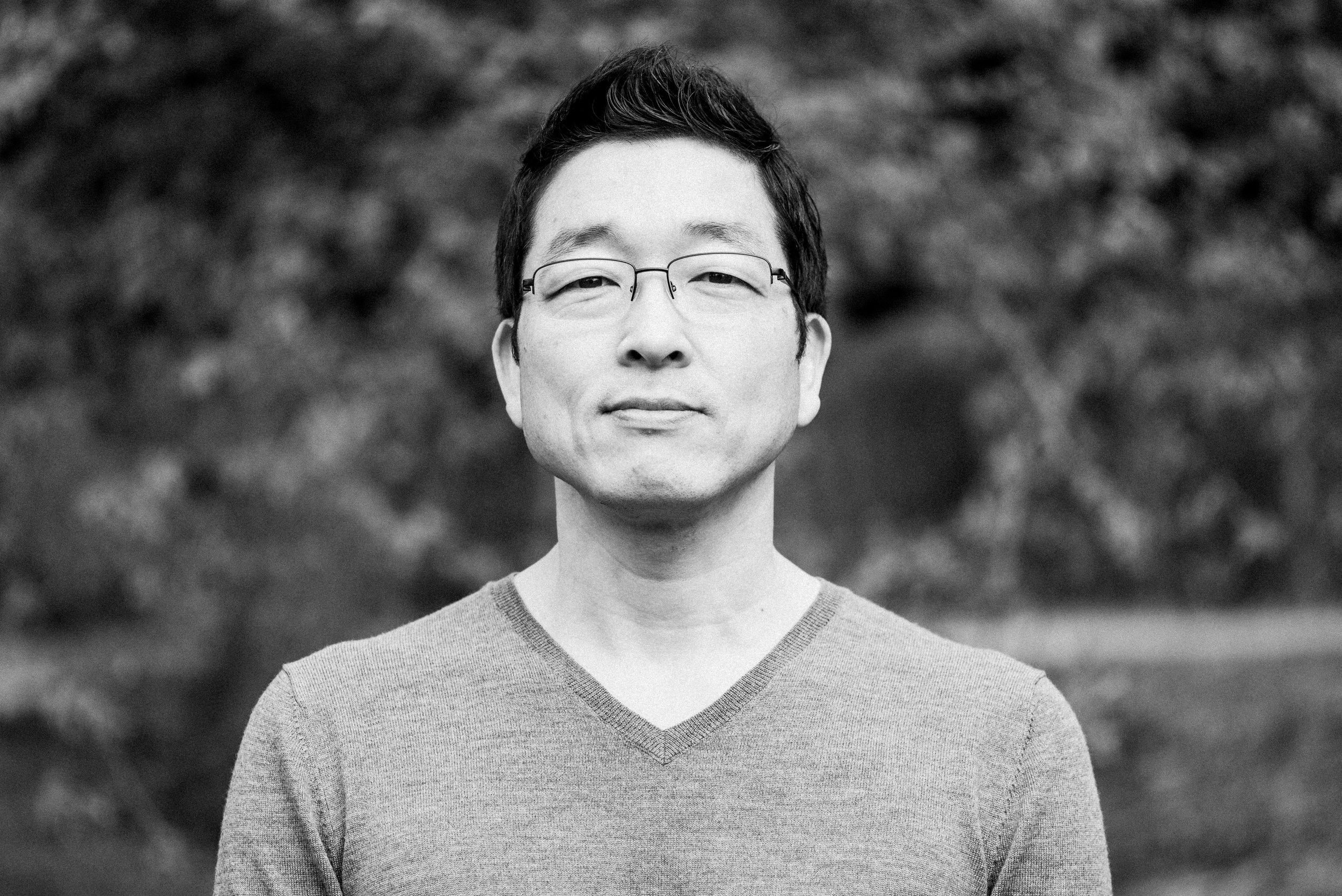 Jeremy Koh  Project Manager