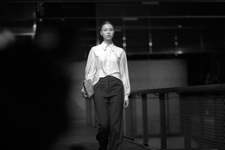 MayyaSaliba_Dutch Sustainable Fashion Week 2017_3