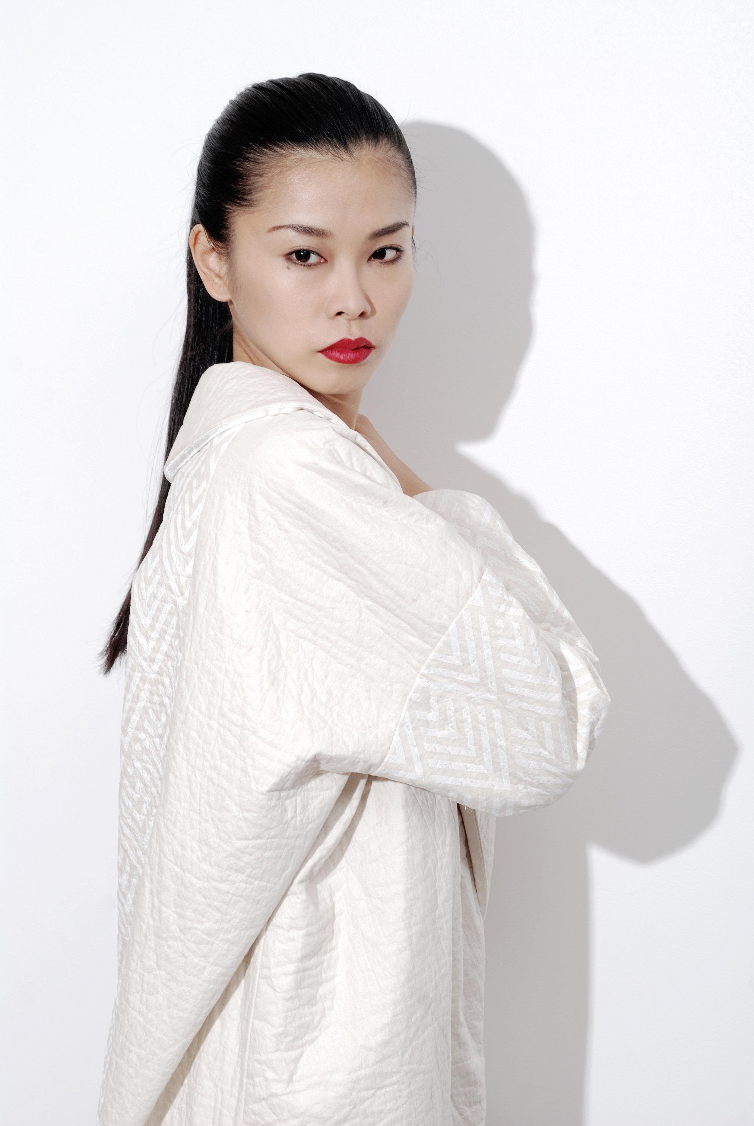 Mayya Saliba_pinatex coat.jpg