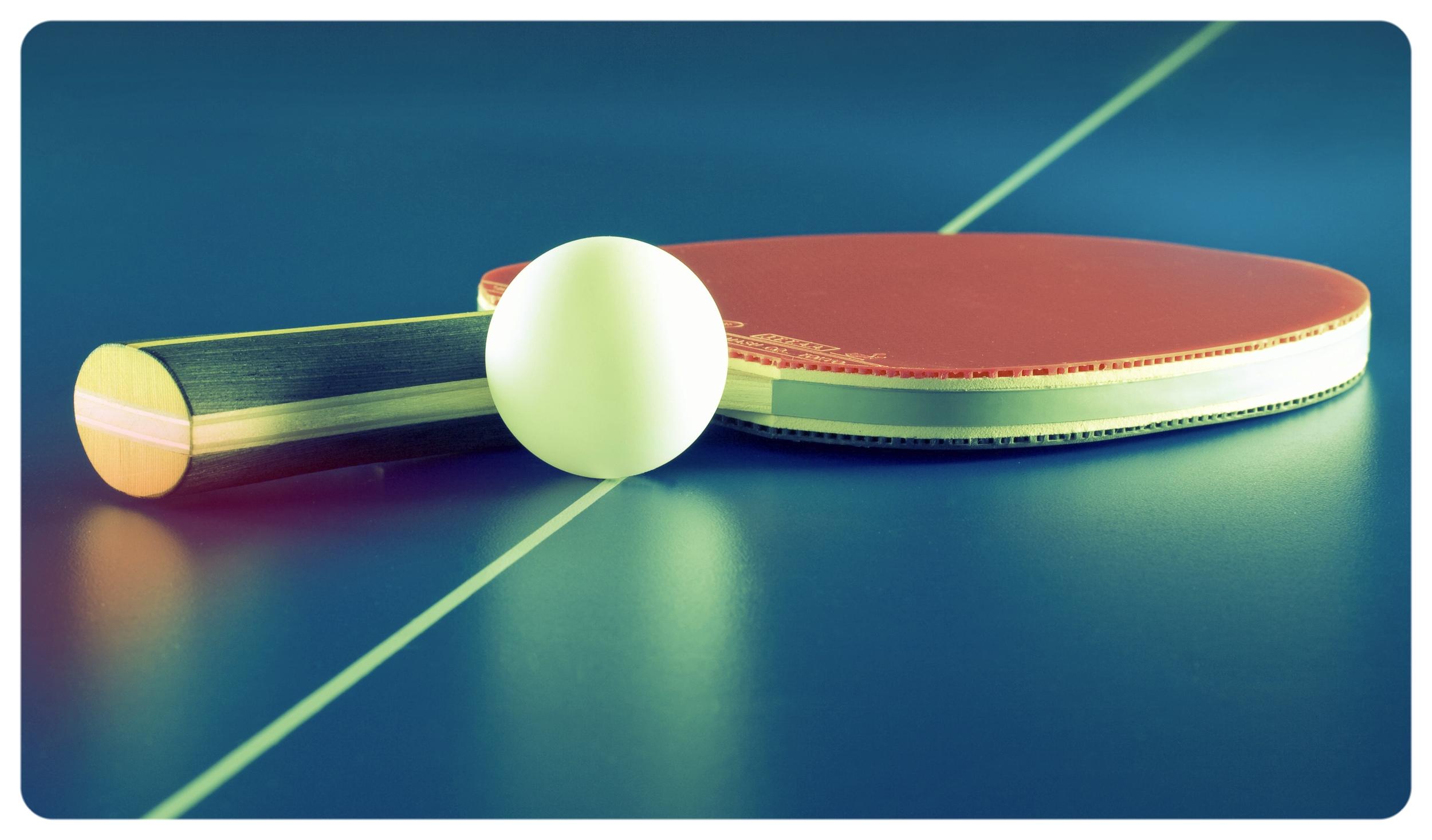 Gilbert-Table-Tennis-Center.jpg