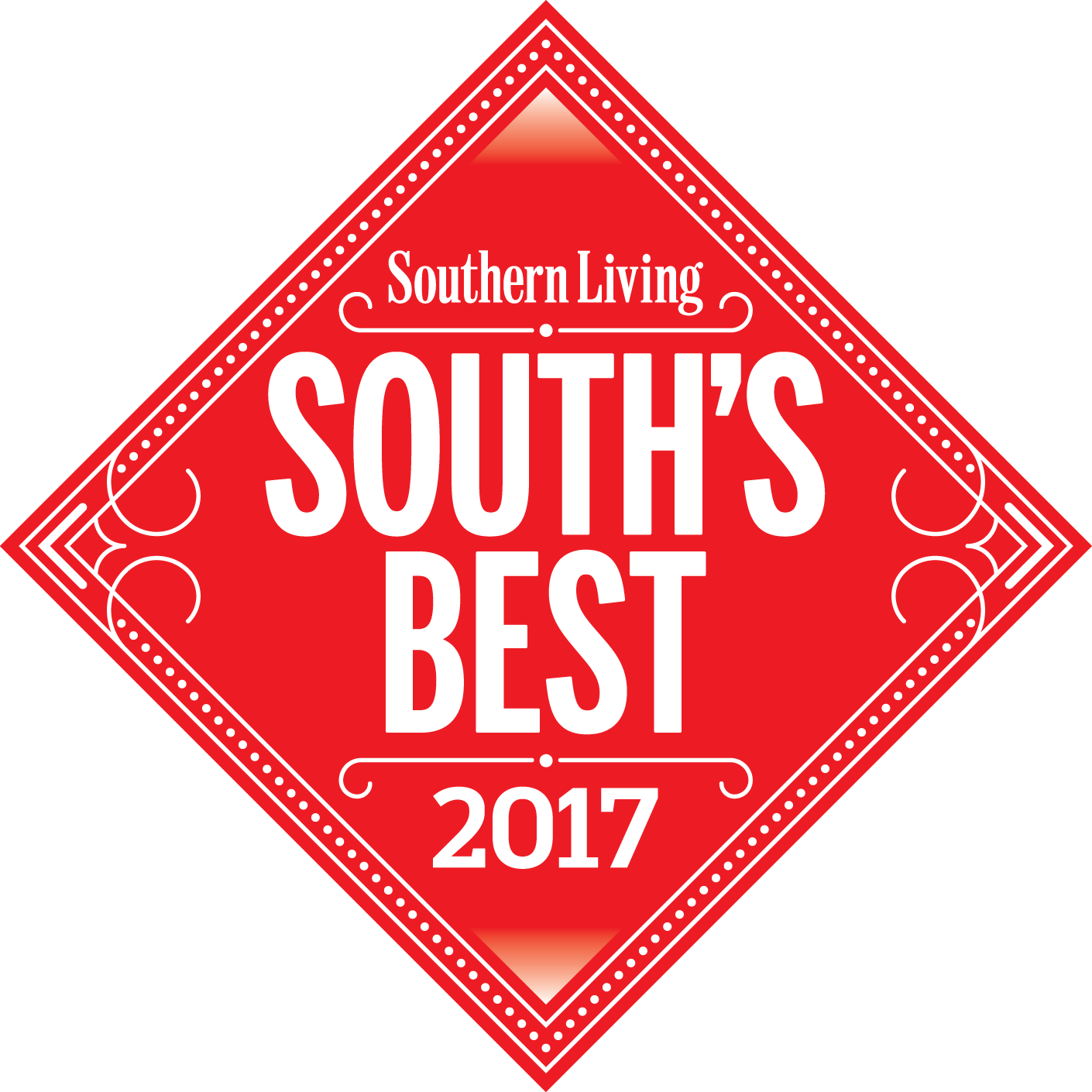 2017 South's Best Winner Badge[16].png