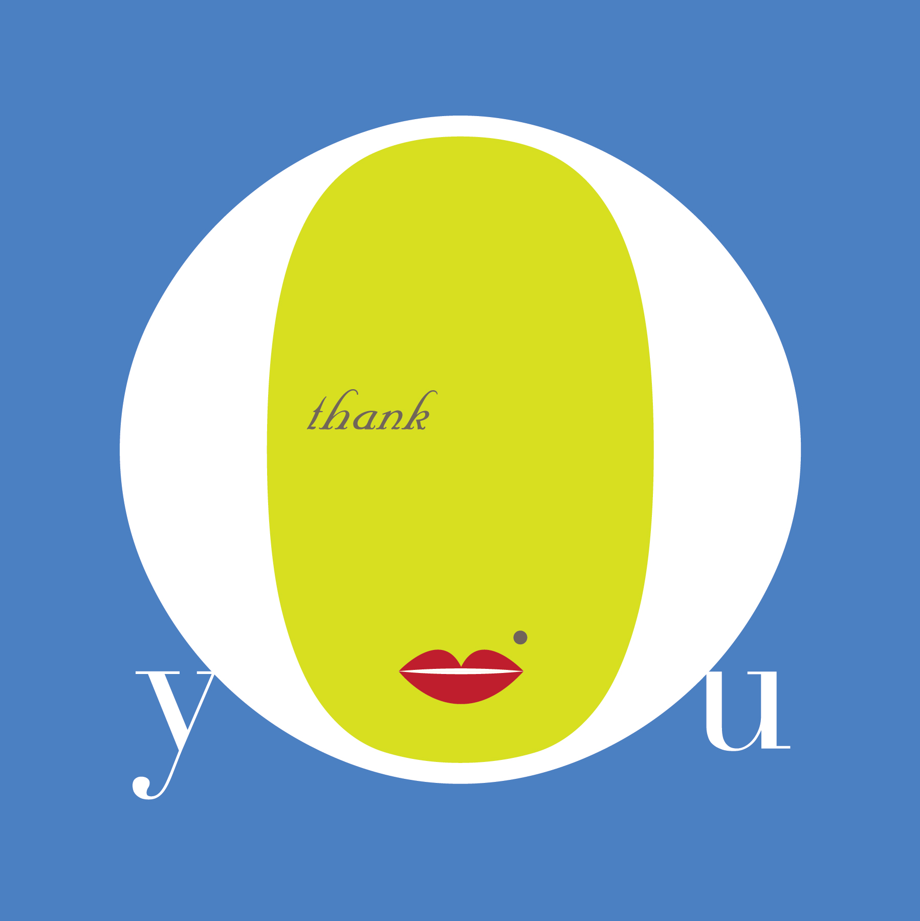 KM.thank YOU.notecard.webSQ.peri.jpg