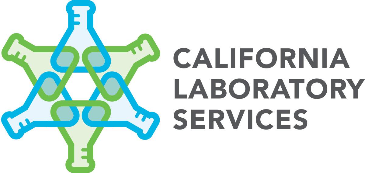 CLS Logo no tag RGB.jpg