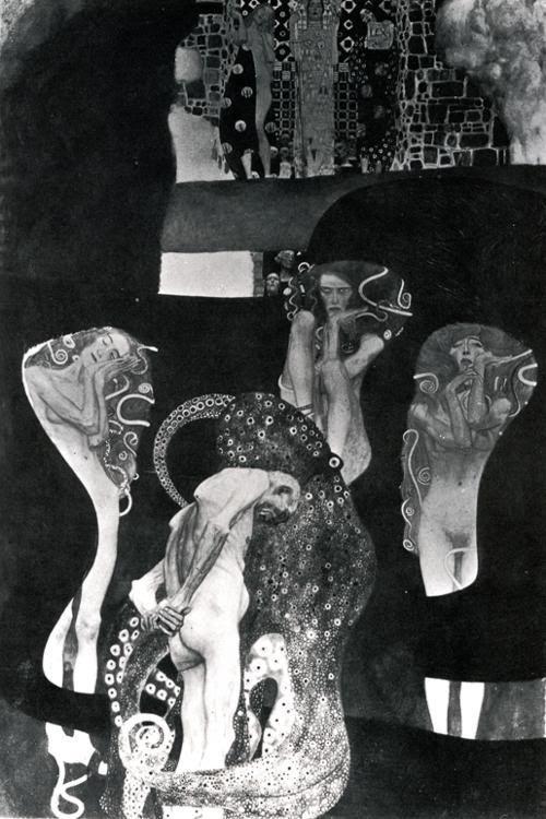 Klimt, Jurisprudence, University of Vienna, 1903.jpg