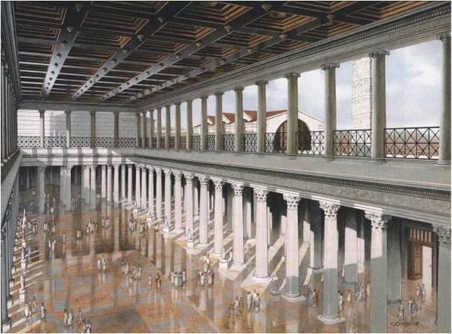 Basilica Ulpia.jpg