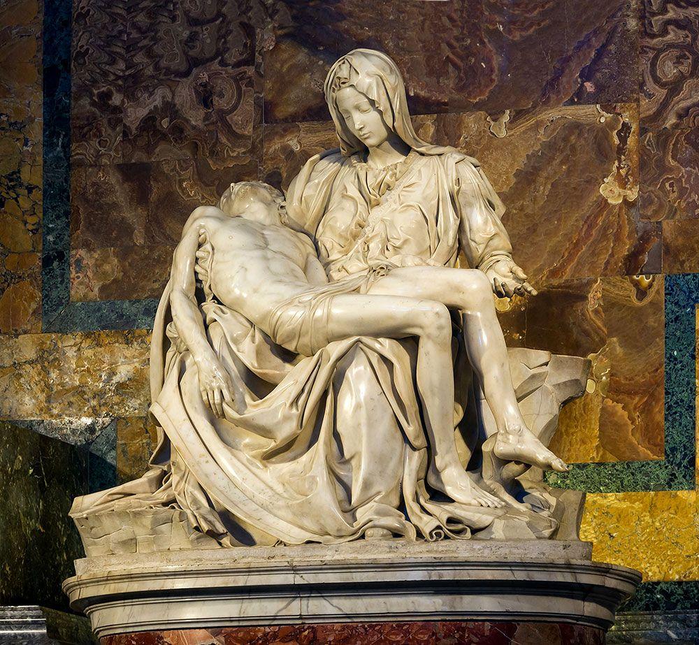 Michelangelo Pieta.jpg