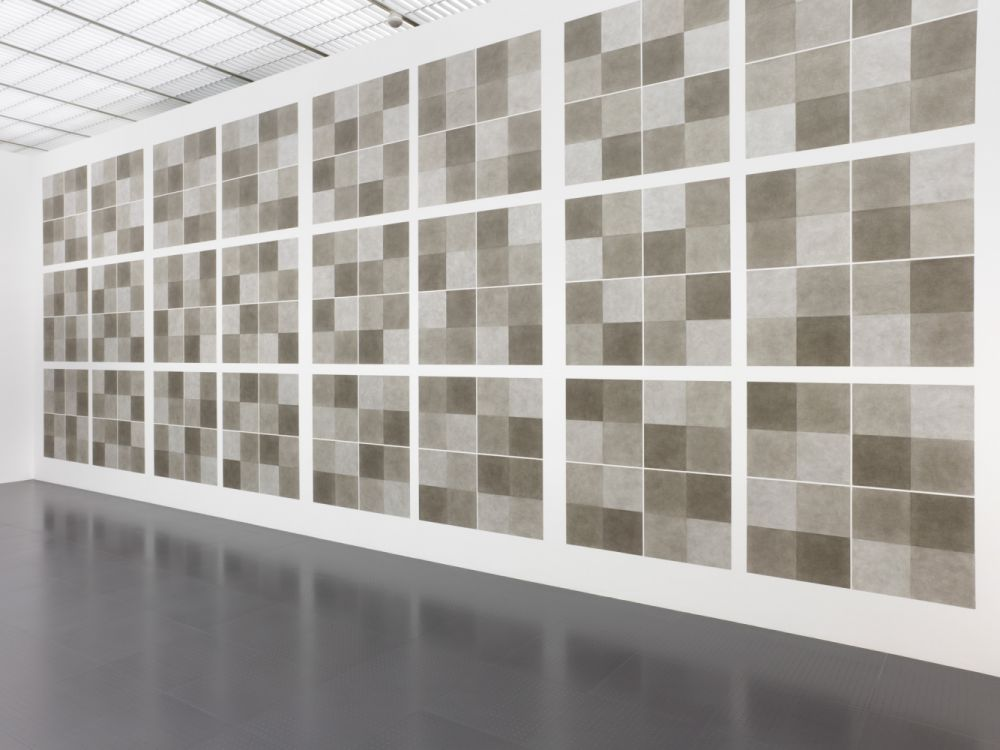Sol Lewitt Wall Drawings from 1968.jpg