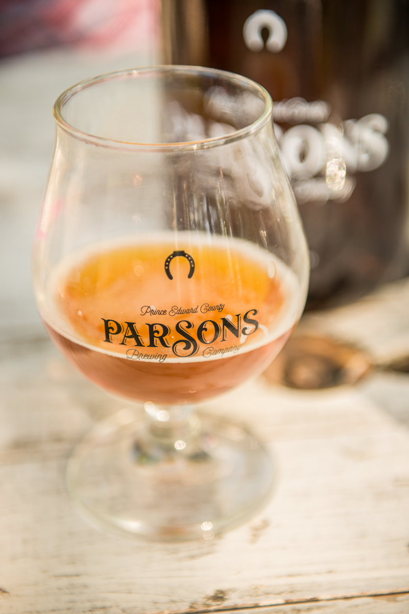 Parsons_july23-06.jpg