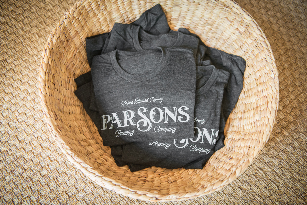 Parsons_product-02.jpg