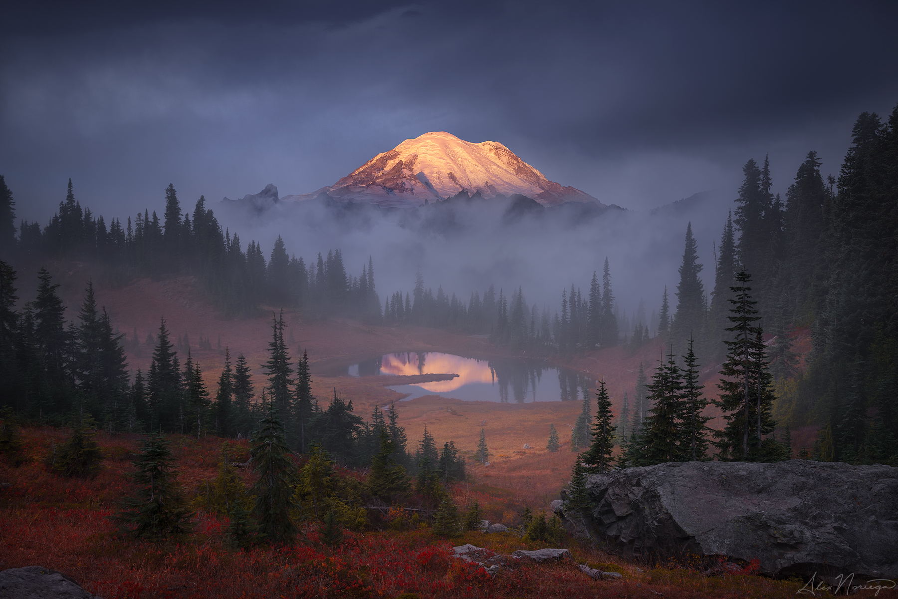 volcanic-autumn-new.jpg
