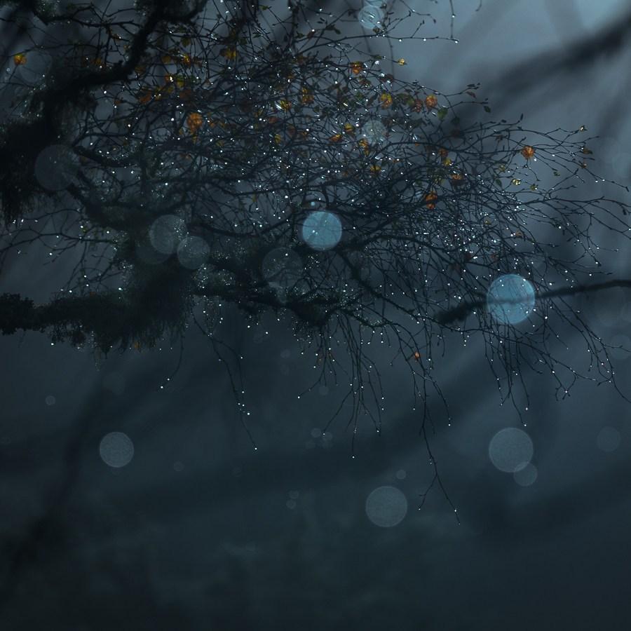 Music-From-Dark-Spaces-1.jpg