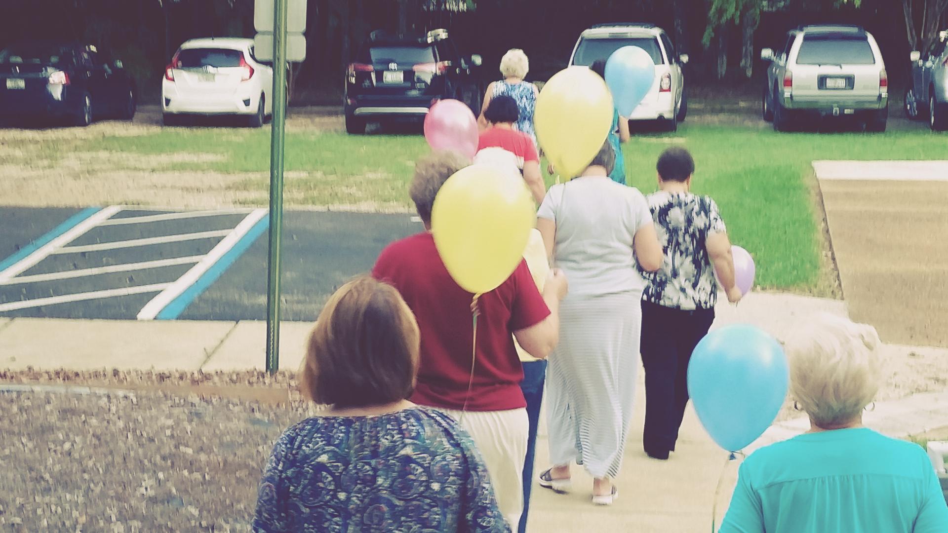 balloons 2 final.jpg