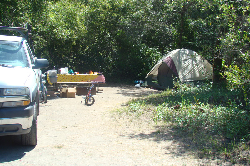 tentcamping02.jpg