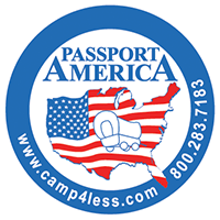Passport America.png