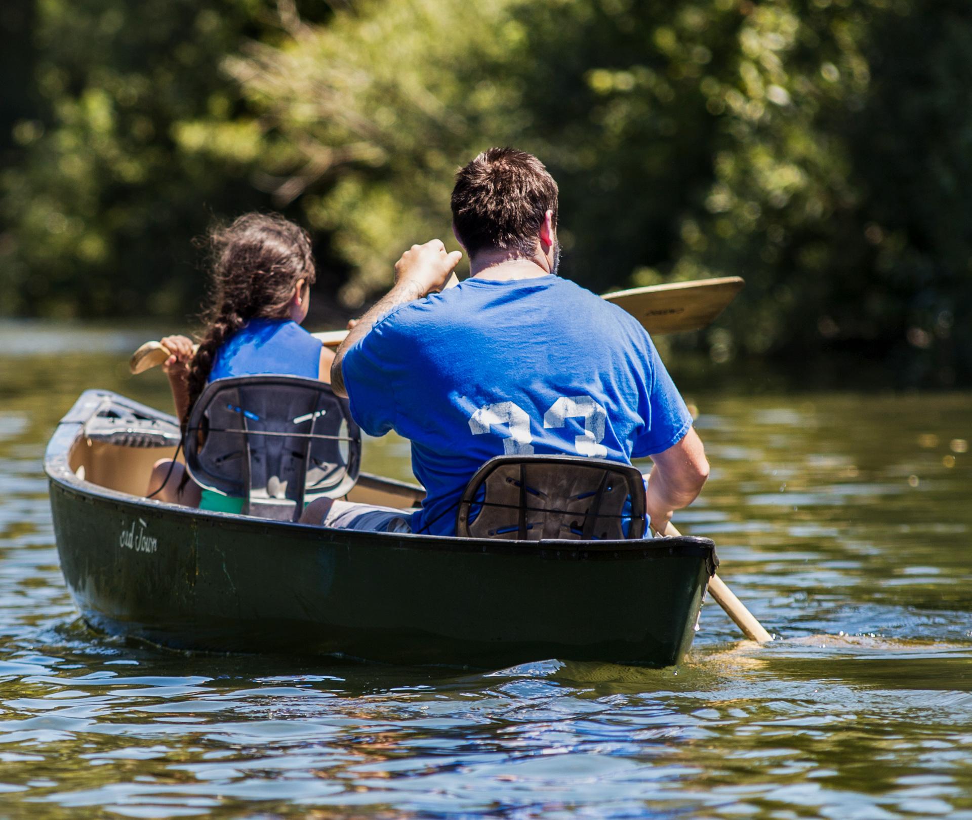 Canoe-IMG_2338.jpg