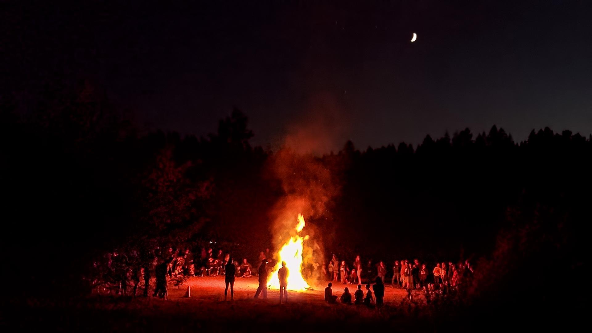 Bonfire-02-Web.jpg