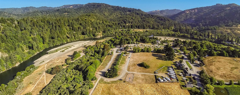 Casini-Ranch-Aerial_G0013066.jpg