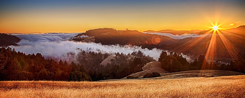 Casini-Ranch-Fog-Sunset_IMG_8712.jpg