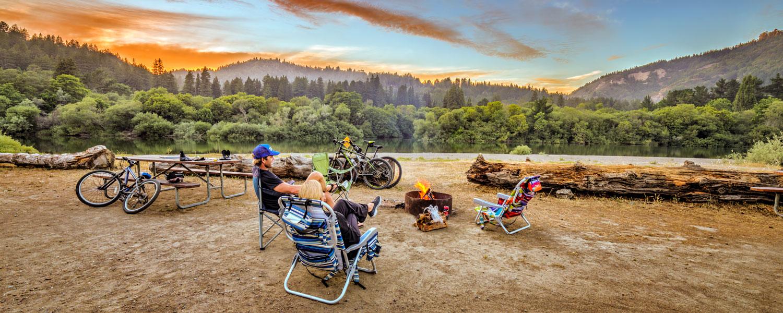 Casini-Ranch-Camp-River_IMG_0179.jpg