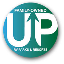 United RV Parks Logo.png