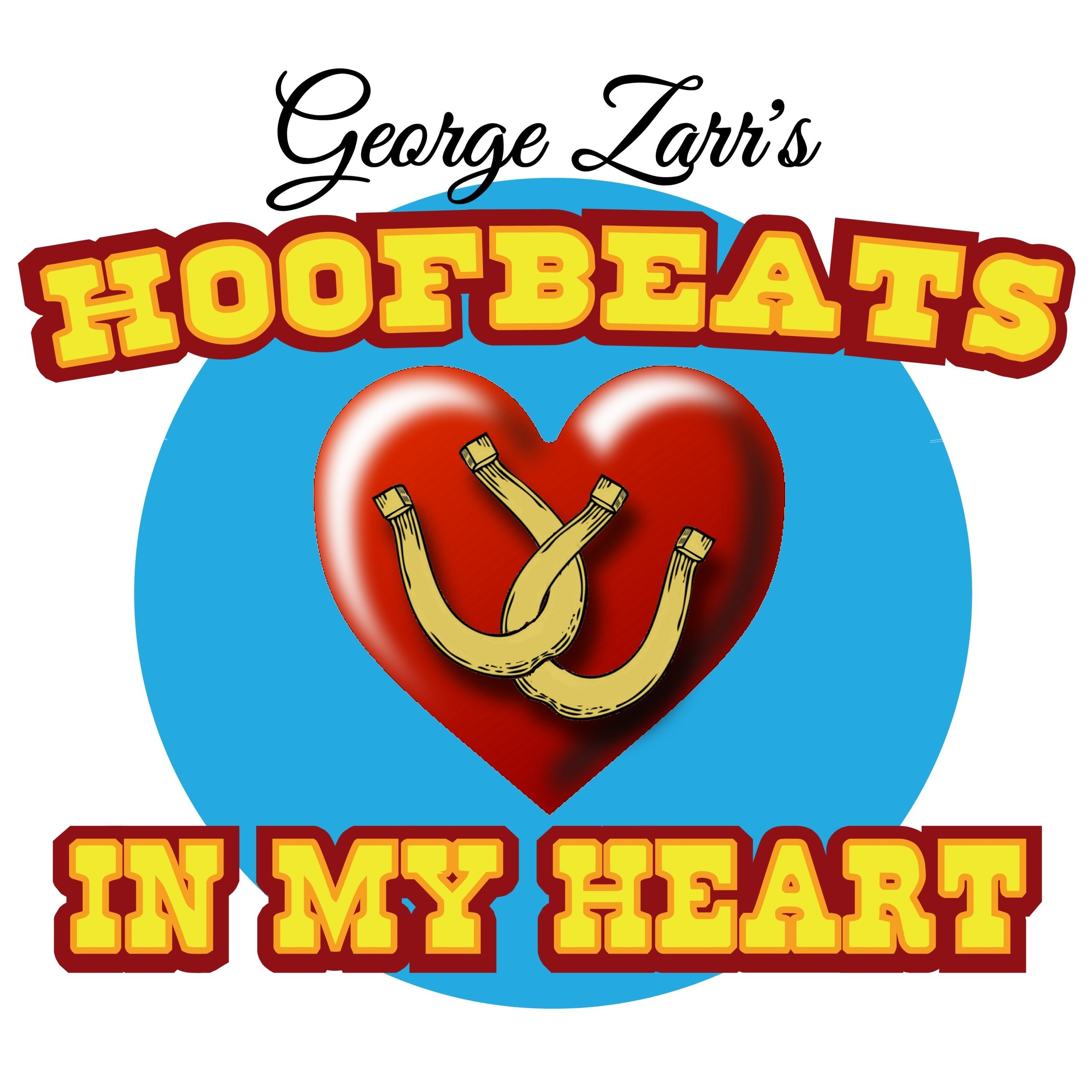 Hoofbeats logo 13 for iTunes.jpg
