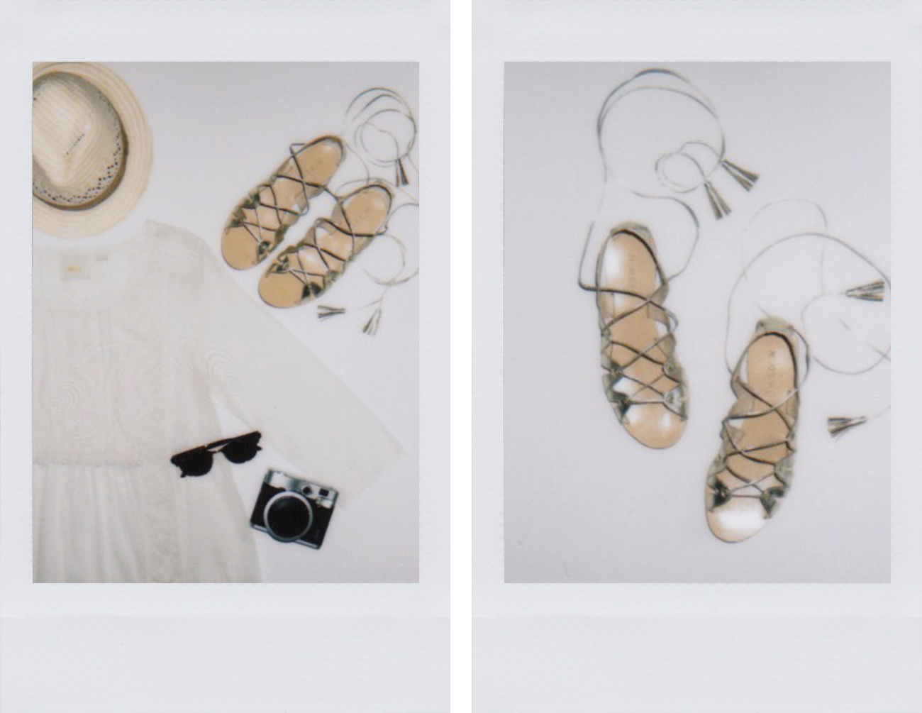 instax1.png