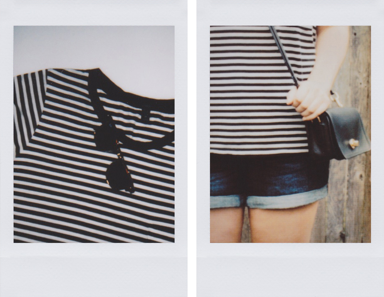 instax3.png