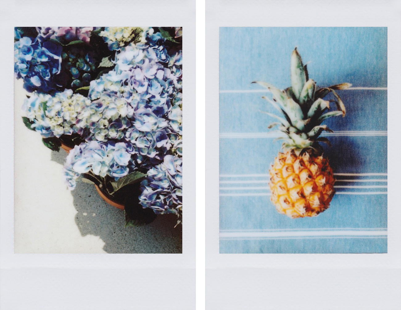 instax6.png