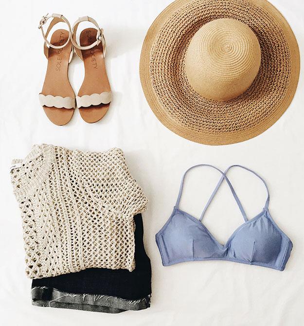 woven hat_sweater_0715-2.jpg