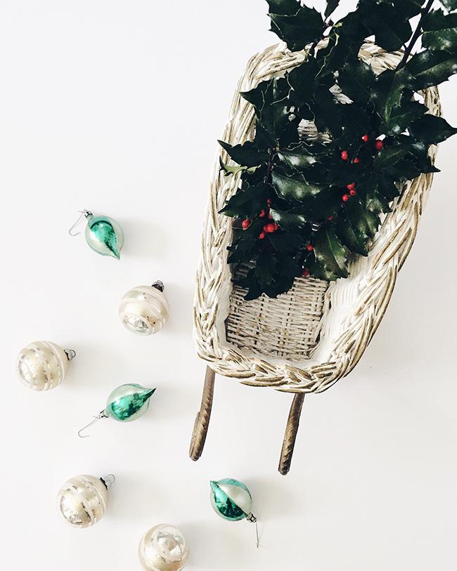 savers_holiday3.jpg