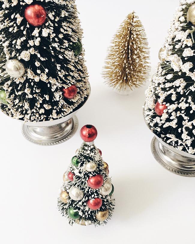 savers_holiday7.jpg