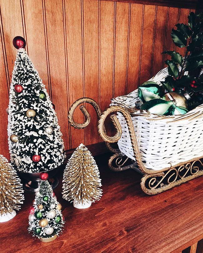 savers_holiday12.jpg