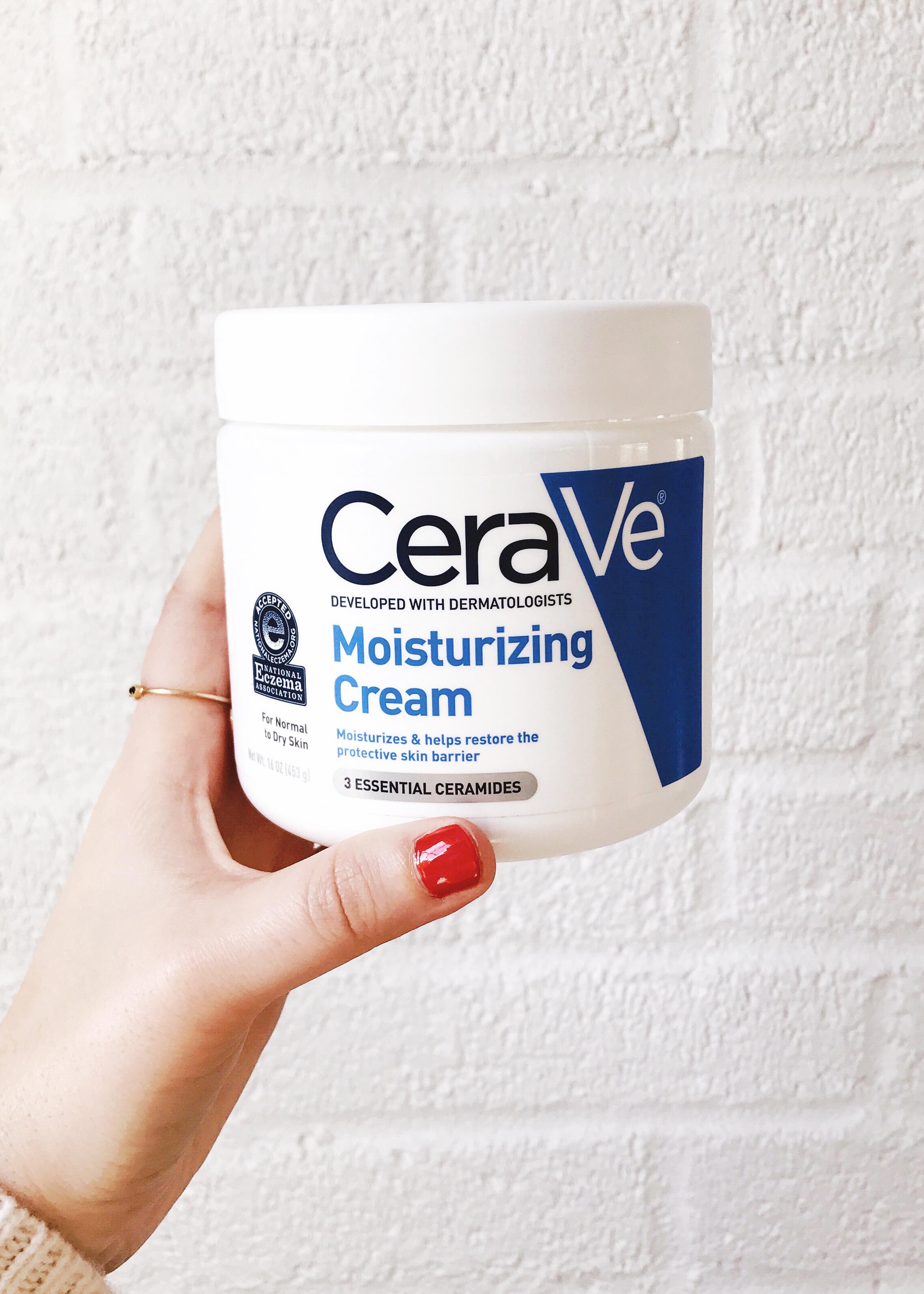 cerave_winter_moisturizer.jpg